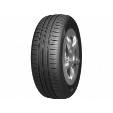 Anvelopă RoadX RXMOTION H11 165/65/R14