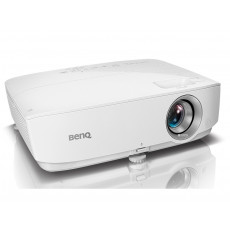 Проектор DLP BENQ W1050