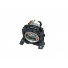 BENQ for W100/MP610/MP620 Spare Lamp