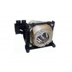 BENQ LAMP MODULE MS513 MX514 MW516 PRJ
