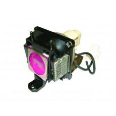BENQ for BenQ PB2140/PB2240 Spare Lamp
