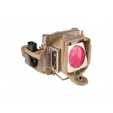 BENQ for BenQ PB2250 Spare Lamp