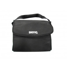 BENQ BGFS01