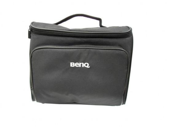 BENQ BGQM01