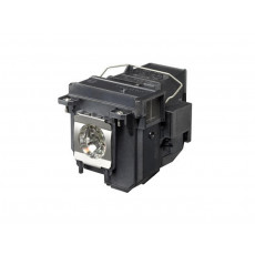 EPSON L71 (ELPLP71) For Epson EB-470, EB-480, EB-475W, EB-485W, EB-480i, EB-475Wi, EB-485Wi