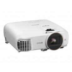 Проектор LCD EPSON EH-TW5650
