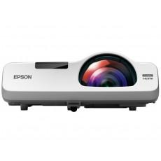 Proiector LCD EPSON EB-535W