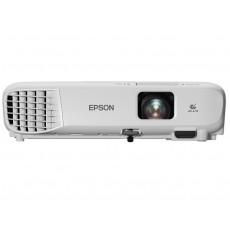 Проектор DLP EPSON EB-W05