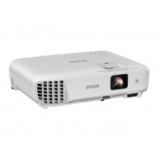 Проектор LCD EPSON EB-X05