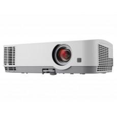 Проектор LCD NEC ME331X