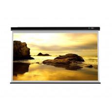 Проекционный экран Sopar 2180SL