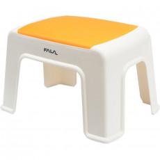 Scaun Vitra YG-75916, Orange