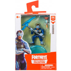 "FORTNITE 63551 Figurina ""Carbide"""