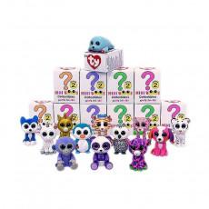 "TY TY25002 Mini-figurina colectionabila ""Pachet de Colectie S2"""