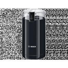 Râşniţă de cafea Bosch TSM6A013B, Black