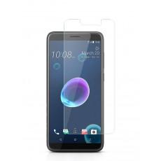 Sticlă protecție HTC Desire 12, XCover, Transparent