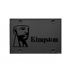 Solid State Drive (SSD) 120 Gb Kingston A400 (SA400S37/120G)