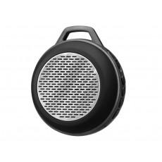Boxă portabilă Sven PS-68, 5 W, Black