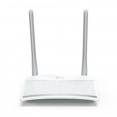 WI-FI router Tp-link TL-WR820N V1