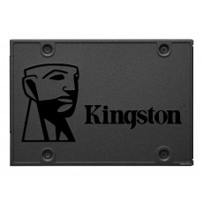 Solid State Drive (SSD) 240 Gb Kingston A400 (SA400S37/240G)