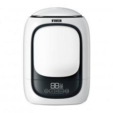 Umidificător de aer Noveen UH500, White/Black