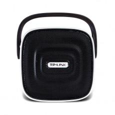 Boxă portabilă TP-Link BS1001, 4 W, Black