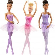 Mattel Barbie GJL58 Papusa ,,Balerina''