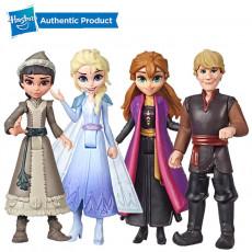 Hasbro Disney Frozen E5505 Figurina ,,Frozen''
