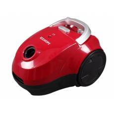 Aspirator Vesta VCC-4160, Red