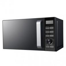 Cuptor cu microunde Vesta MWO-E2309BL, Black