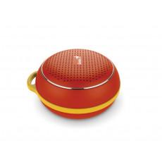 Boxă portabilă Genius SP-906BT Plus R2, 3 W, Red