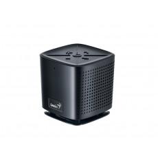 Boxă portabilă Genius SP-920BT, 6 W, Black