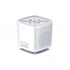 Boxă portabilă Genius SP-920BT, 6 W, White