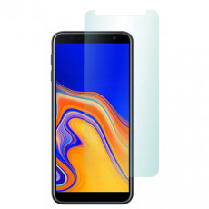Sticlă protecție Samsung Galaxy J4 plus 2018, XCover K, Transparent