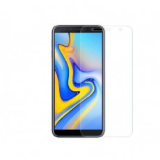 Sticlă protecție Samsung Galaxy J6 Plus 2018, XCover K, Transparent