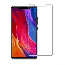 Sticlă protecție Xiaomi Mi 8 SE, XCover K, Transparent