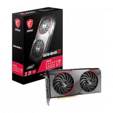 Placă video MSI Radeon RX 5500 XT GAMING X (8 GB/GDDR6/128 bit)