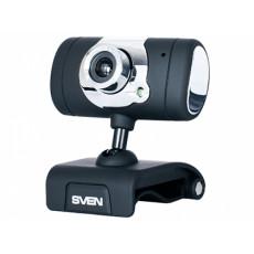 Cameră web Sven IC-525, USB 2.0