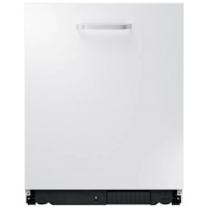 Maşina de spalat vase Samsung DW60M5050BB/WT, White