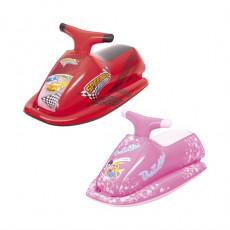 Jucărie gonflabilă Bestway 41001