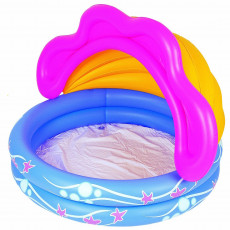 Детский бассейн Bestway 51098