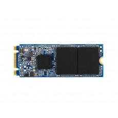 Solid State Drive (SSD) 120 Gb Goodram S400U (SSDPR-S400U-120-80)