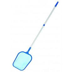 Сачок для чистки бассейна Bestway 58325