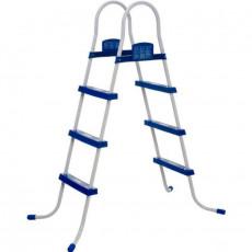 Лестница для басейна Bestway 58395