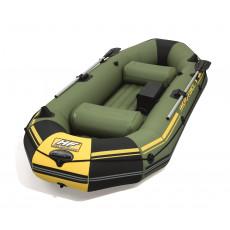 Barca gonflabile Bestway Marine Pro 65096