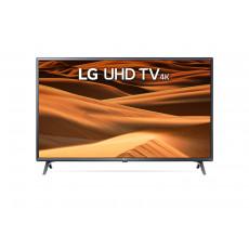 "Televizor LED 43 "" LG 43UM7300PLB, Black"