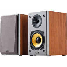 Sistem audio 2.0 Edifier R1000T4, 24 W, Brown