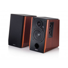 Sistem audio 2.0 Edifier R1700BT, 66 W, Brown