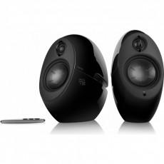 Sistem audio 2.0 Edifier E25HD, 74 W, Black