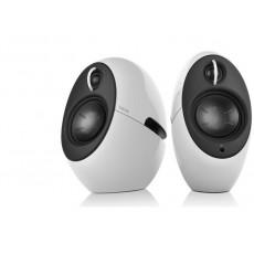 Sistem audio 2.0 Edifier E25HD, 74 W, White